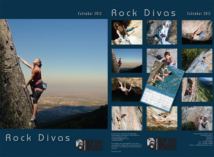 Rock-Divas-Calendar-2012